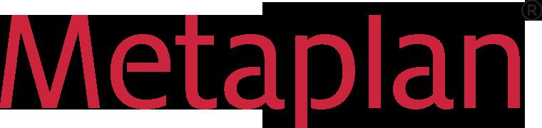 Visita il sito Metaplan