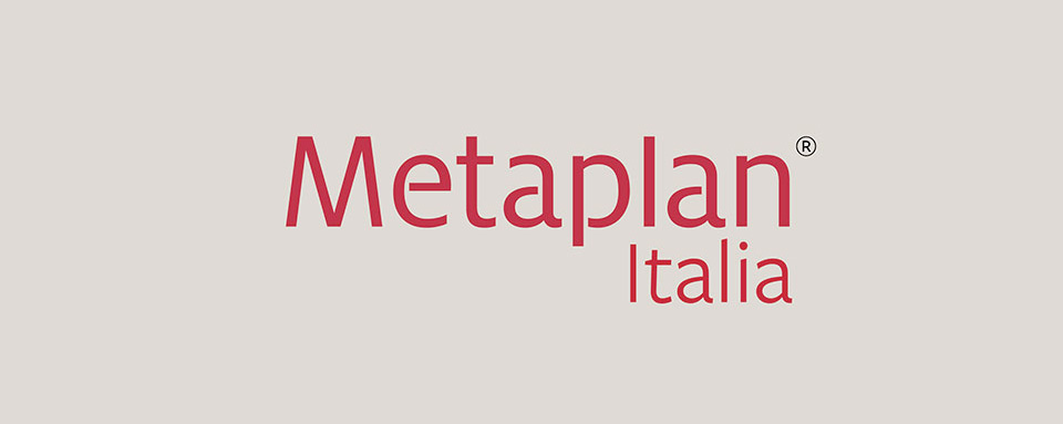 METAPLAN ITALIA OFFICIAL REPRESENTATIVE FOR ITALY